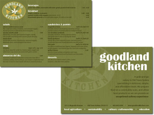 GoodlandKitchen_Web2