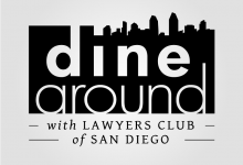Dine Around San Diego
