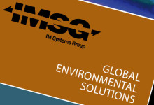 IMSG Global Environmental Solutions Brochure