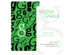 PersonalBranding_BusinessCard