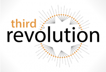 ThirdRevolution