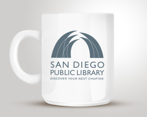 LibraryShop_Mug_Grey2