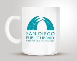 LibraryShop_Mug_Teal2