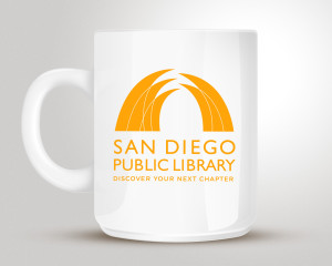LibraryShop_Mug_Yellow2